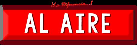 la-vozz-1-e1571683266267s