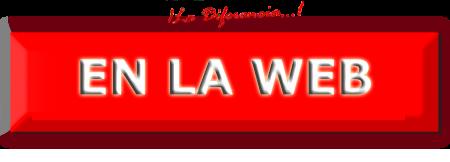 LA VOZ DE MORON WEB